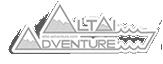 altai-adventure.com