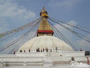 nepal-obzornyj